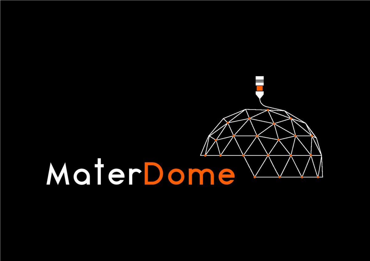 MaterDome Additive Manufacturing Services
